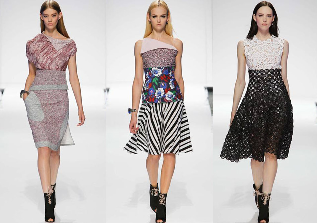 dior-resort-2015-biana-demarco-miami-fashion-blog