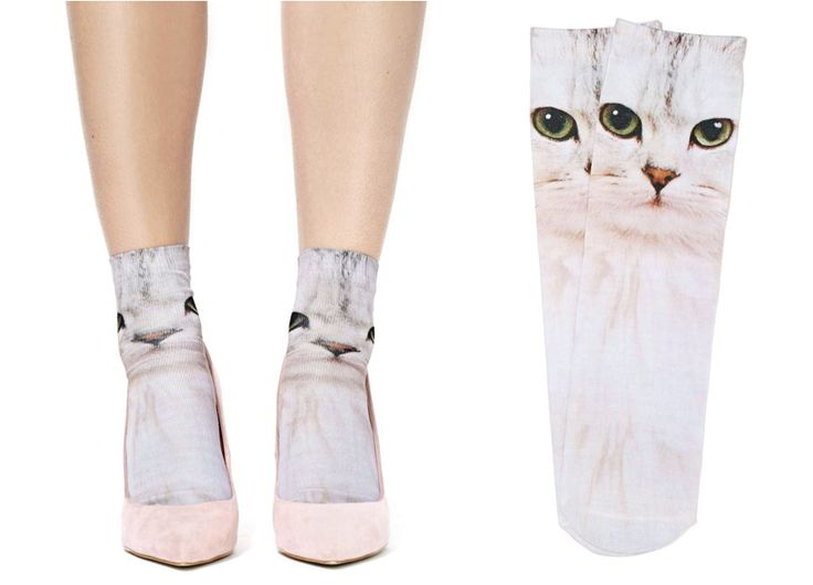 cool-cat-crew-socks