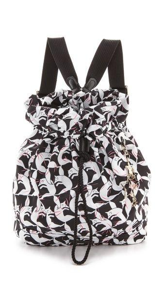 see-by-chloe-fox-print-backpack