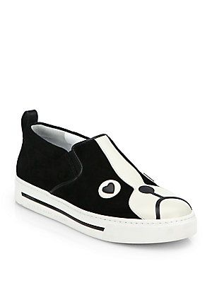 marc-by-marc-jacobs-dog-seude-slip-ons