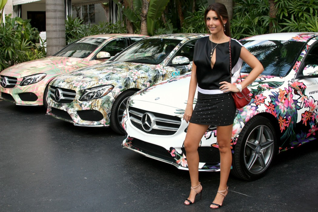 miami-fashion-blogger-biana-demarco-mercedes-benz-fashion-week