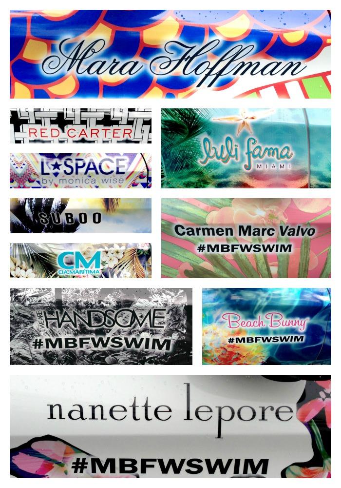 mercedes-benz-swim-10th-anniversay-miami-fashion-blogger