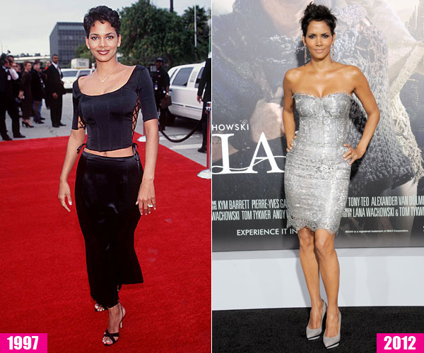 halle-berry-doesnt-age-miami-fashion-blogger-biana-demarco