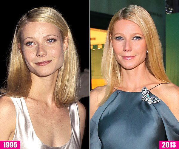 gwyneth-paltrow-doesnt-age-miami-fashion-blogger-biana-demarco