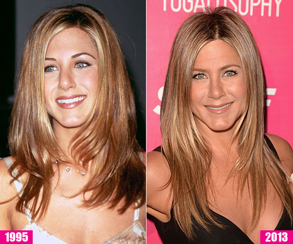 jennifer-aniston-doesnt-age-miami-fashion-blogger-biana-demarco