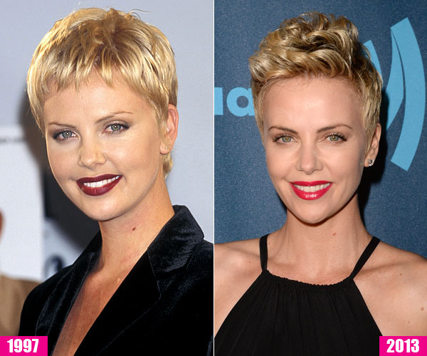 charlize-theron-doesnt-age-miami-fashion-blogger-biana-demarco