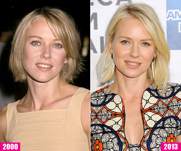 naomi-watts-doesnt-age-miami-fashion-blogger-biana-demarco