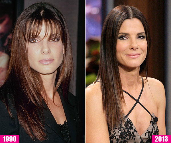 sandra-bullock-doesnt-age-miami-fashion-blogger-biana-demarco