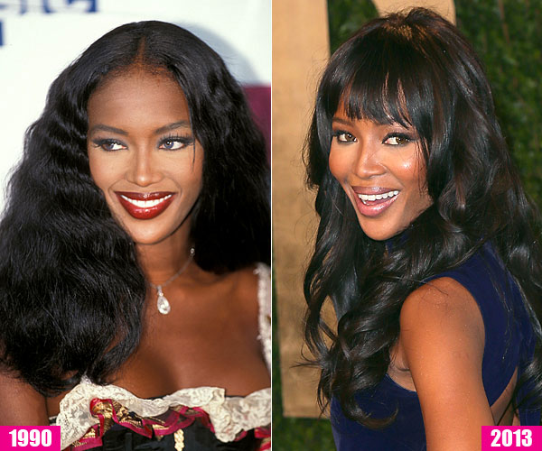 naomi-campbell-doesnt-age-miami-fashion-blogger-biana-demarco