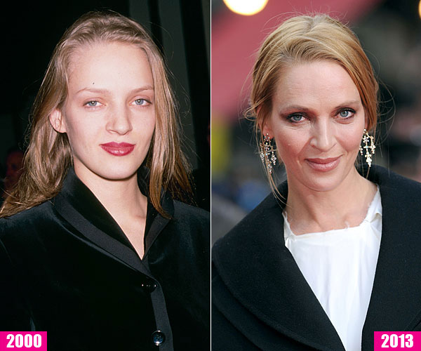 uma-thurman-doesnt-age-miami-fashion-blogger-biana-demarco