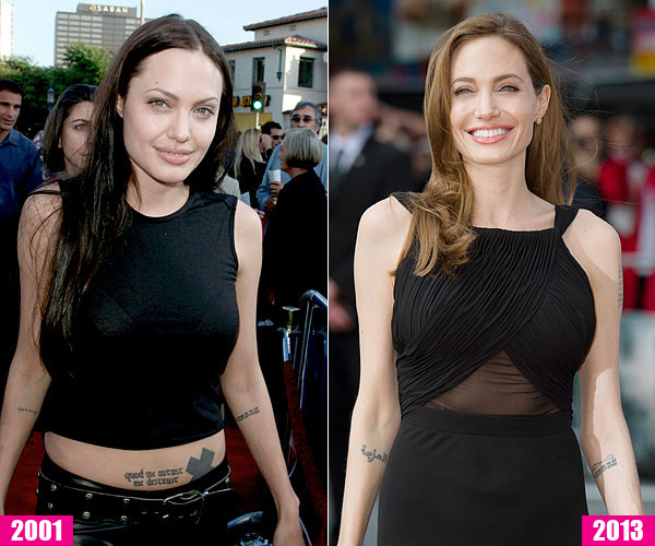 angelina-jolie-doesnt-age-miami-fashion-blogger-biana-demarco