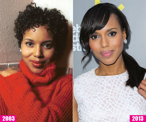 kerry-washington-doesnt-age-miami-fashion-blogger-biana-demarco