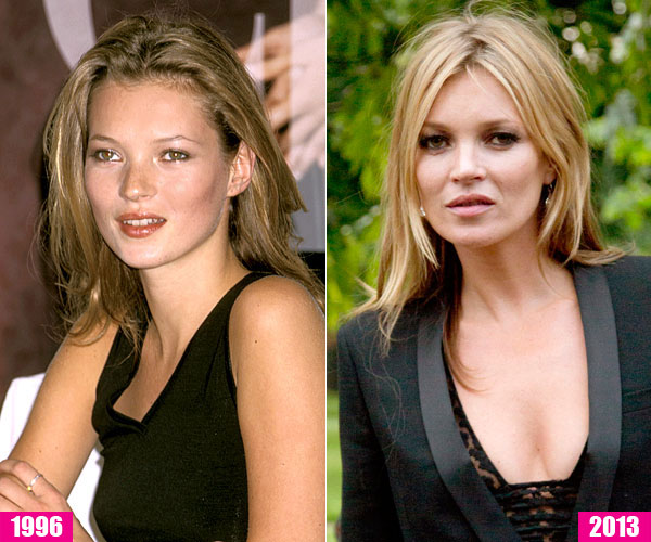 kate-moss-doesnt-age-miami-fashion-blogger-biana-demarco