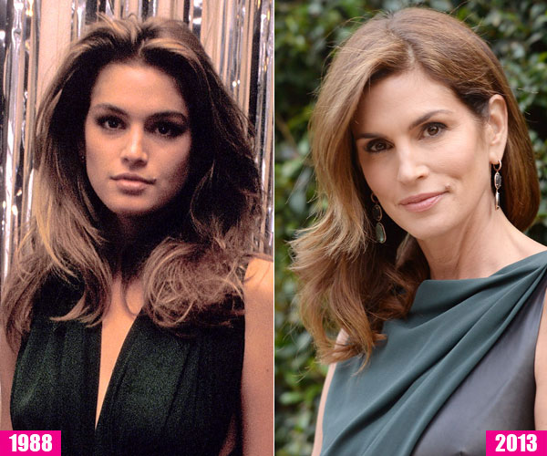 cindy-crawford-doesnt-age-miami-fashion-blogger-biana-demarco