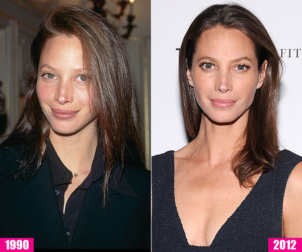 Christy-Turlington-doesnt-age-miami-fashion-blogger-biana-demarco
