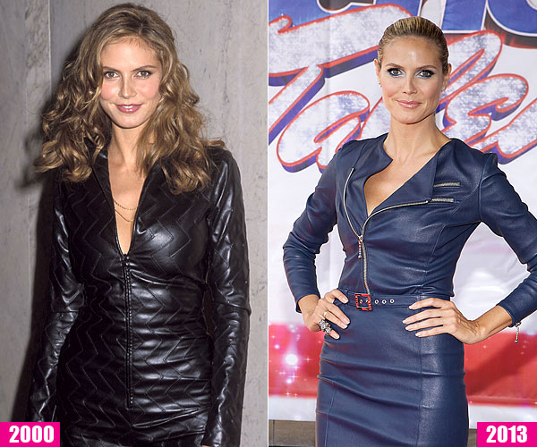 heidi-klum-doesnt-age-miami-fashion-blogger-biana-demarco