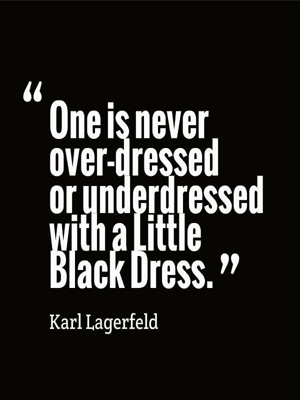karl-lagereld-quote