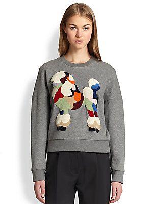 phillip-lim-poodle-swearshirt