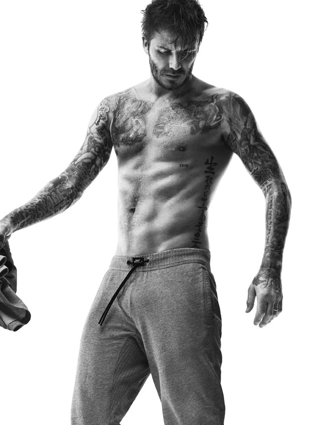 David-beckham-hm-miami-fashion-blog-biana-demarco