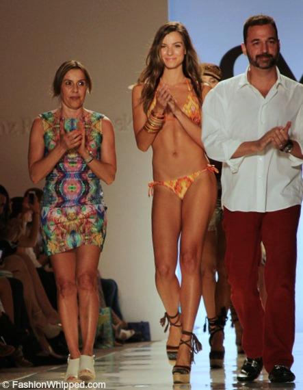 swim-week-miami-fashion-blogger-biana-demarco-cia.maritima