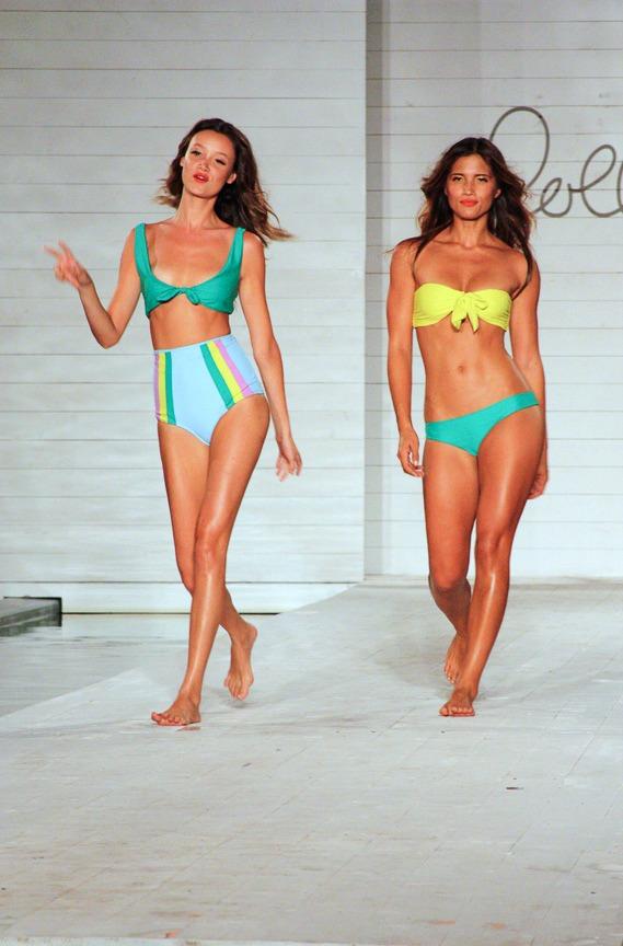 swim-week-asos-soho-beach-house-fashion-blogger-biana-demarco