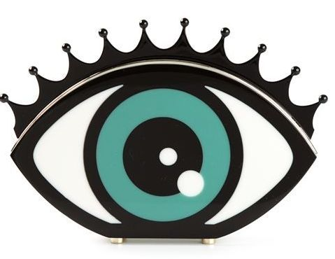 charlotte-olympia-eye-want-you-clutch