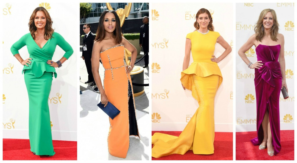 fruity-colors-emmys