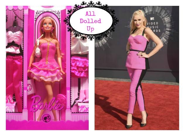 VMAs-gwen-stefani-barbie