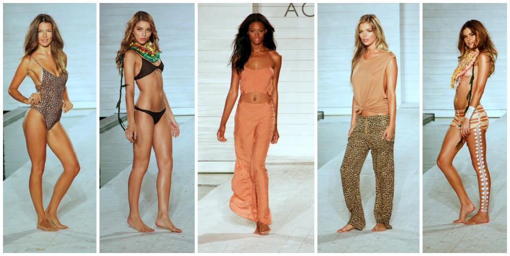 swim-week-acacia-miami-fashion-blogger-biana-demarco-1