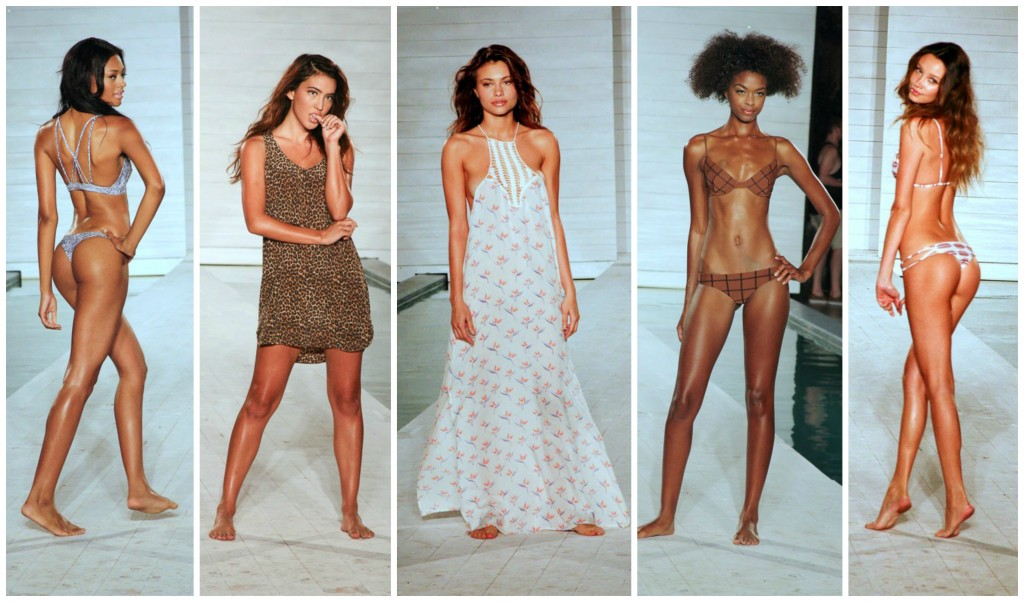 swim-week-acacia-miami-fashion-blogger-biana-demarco-2