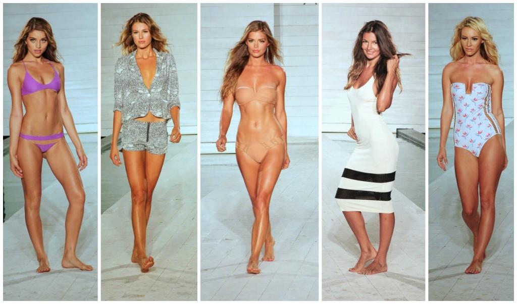 swim-week-acacia-miami-fashion-blogger-biana-demarco-3