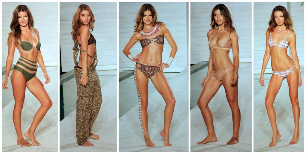 swim-week-acacia-miami-fashion-blogger-biana-demarco-4