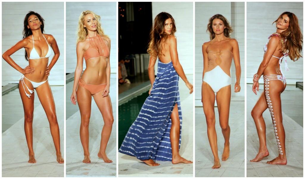swim-week-acacia-miami-fashion-blogger-biana-demarco