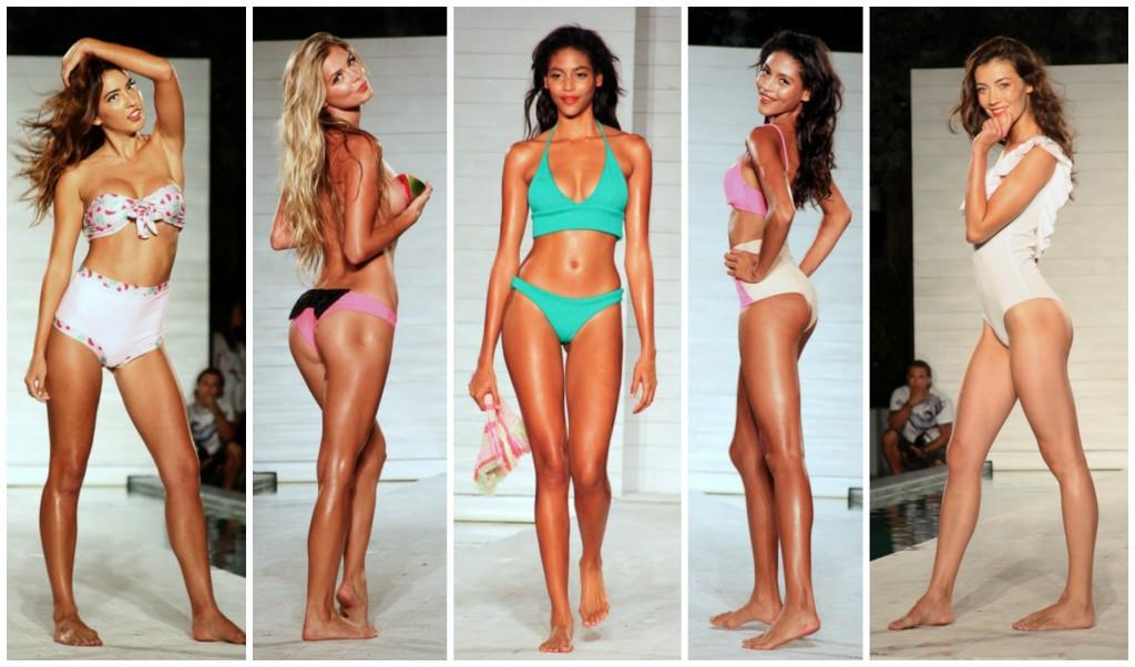 swim-week-asos-soho-beach-house-fashion-blogger-biana-demarco-2
