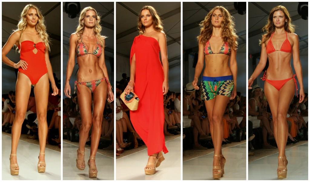 swim-week-caffe-miami-fashion-blogger-biana-demarco-2