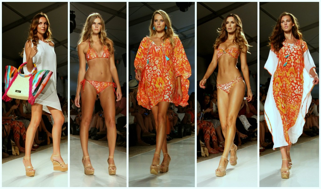 swim-week-caffe-miami-fashion-blogger-biana-demarco-3