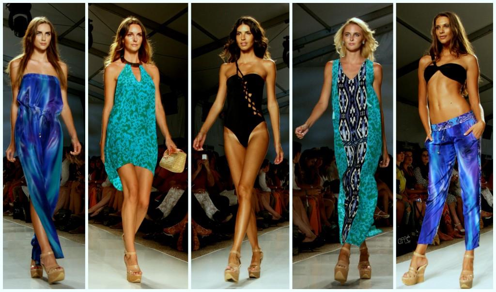 swim-week-caffe-miami-fashion-blogger-biana-demarco-5