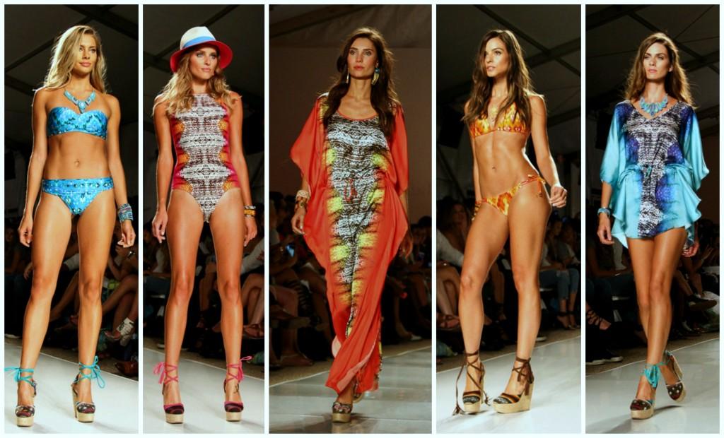 swim-week-miami-fashion-blogger-biana-demarco-cia.maritima-5