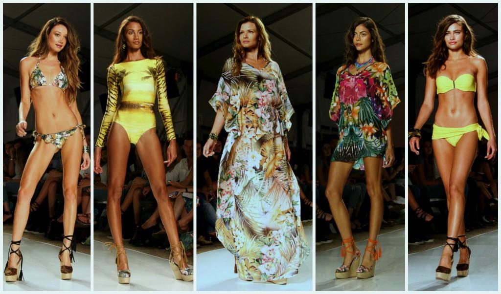 swim-week-miami-fashion-blogger-biana-demarco-cia.maritima-7