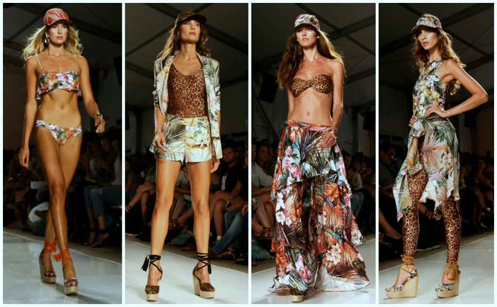 swim-week-miami-fashion-blogger-biana-demarco-cia.maritima-8