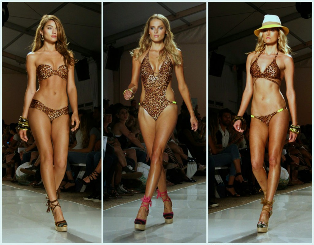 swim-week-miami-fashion-blogger-biana-demarco-cia.maritima-9