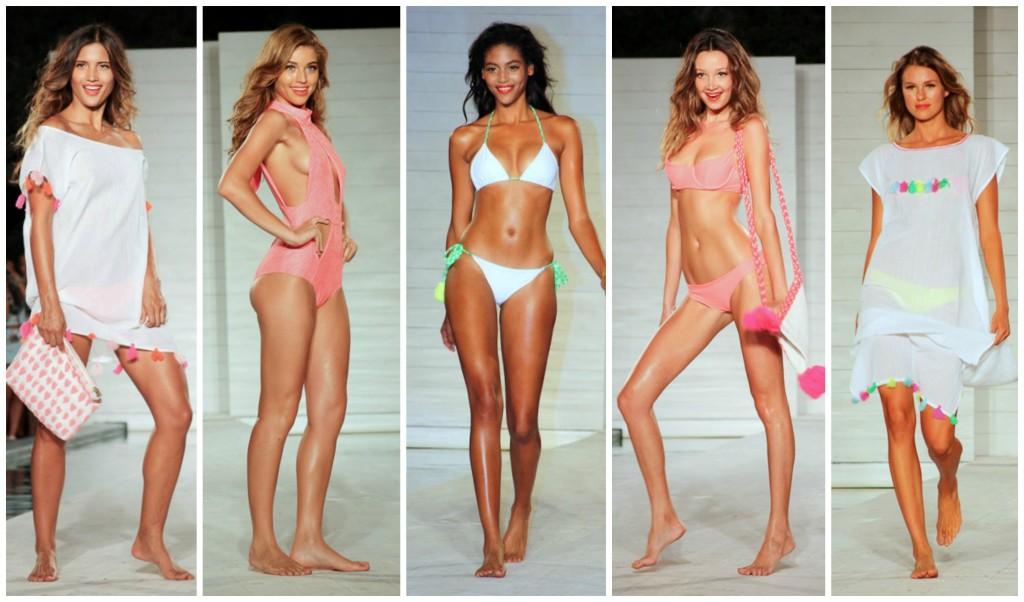 swim-week-miami-fashion-blogger-biana-demarco-lolli-soho-house