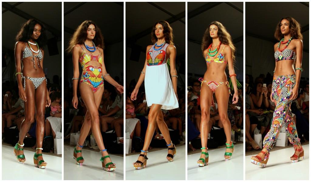 swim-week-miami-fashion-blogger-biana-demarco-mara-hoffman