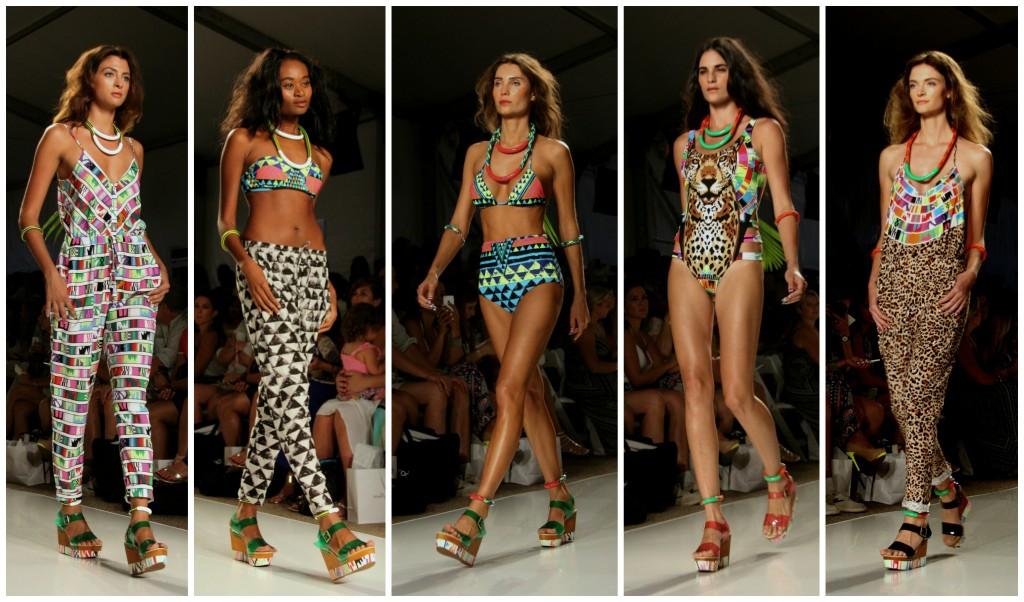 swim-week-miami-fashion-blogger-biana-demarco-mara-hoffman-2