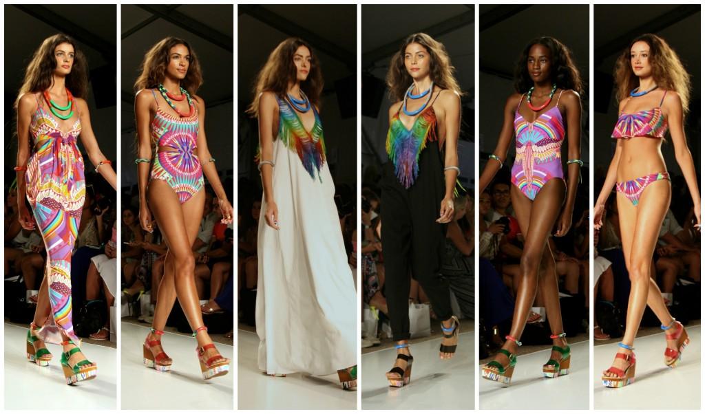 swim-week-miami-fashion-blogger-biana-demarco-mara-hoffman-4
