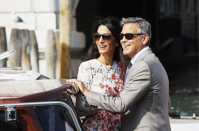 Amal-George-Clooney-wedding