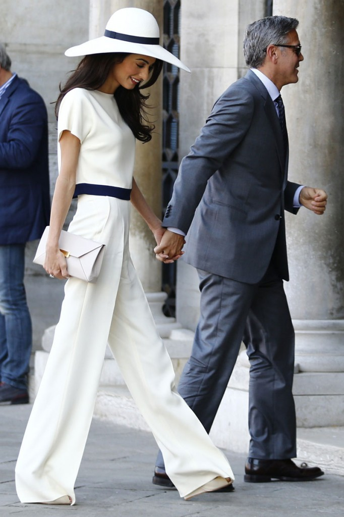 amal-white-jumpsuit