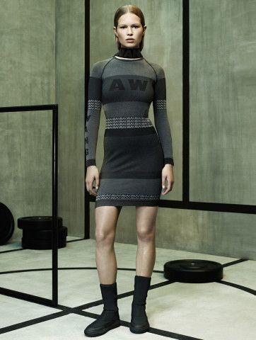 alexander-wang-hm-biana-demarco-miami-fashion-blogger