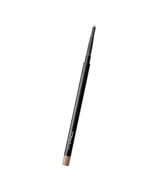 best-of-best-brow-pencil-MAC-eye-brows