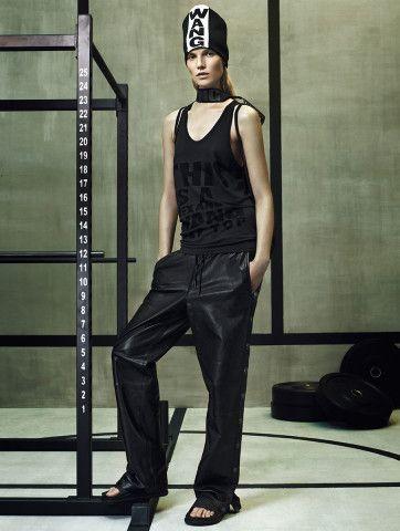 alexander-wang-hm-biana-demarco-miami-fashion-blogger